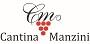 Cantina Manzini