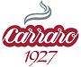 Caffè Carraro