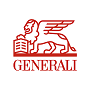 Generali Ag. Piacenza