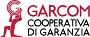 Garcom Coop. Garanzia